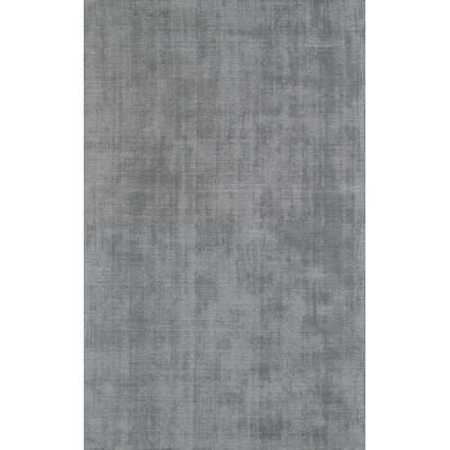 Dalyn Rug Company - LR100 Silver