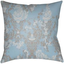 """View Product - Moody Damask DK-021 20""""H x 20""""W"""