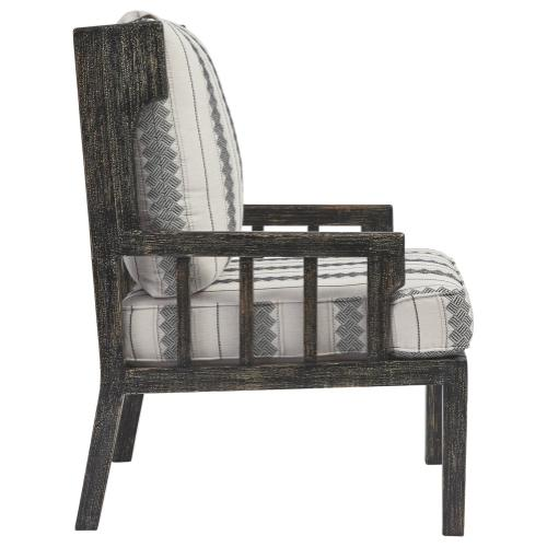 Kelanie Accent Chair