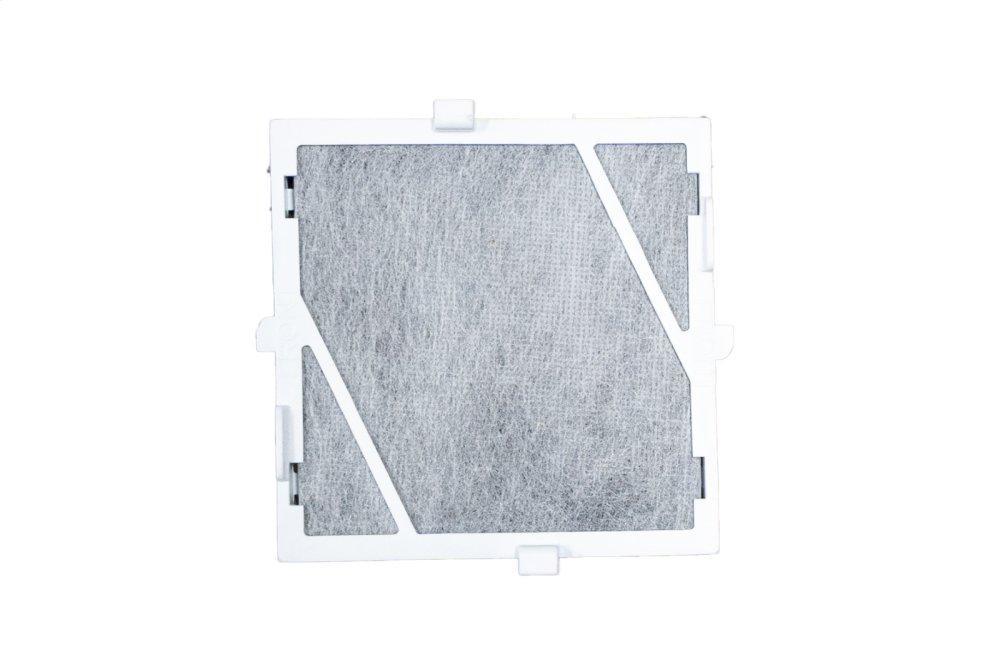 Refrigerator Air Filter ADQ73853822
