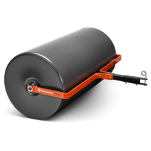 """View Product - 48"""" Steel Lawn Roller"""