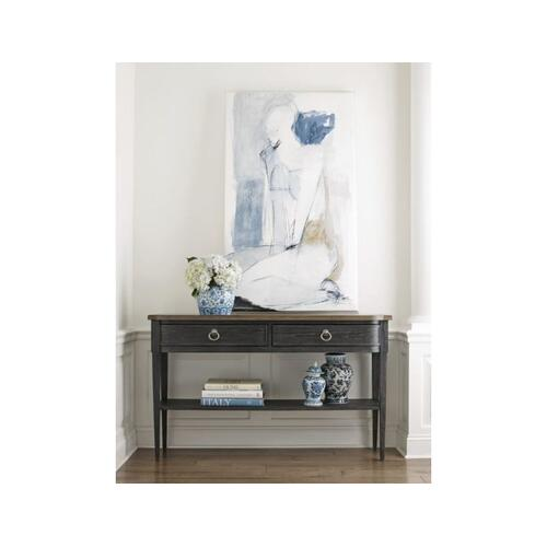Product Image - Sabine Console Table