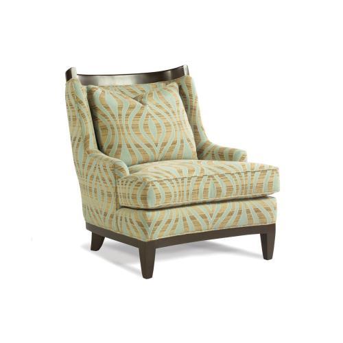 Taschen Chair