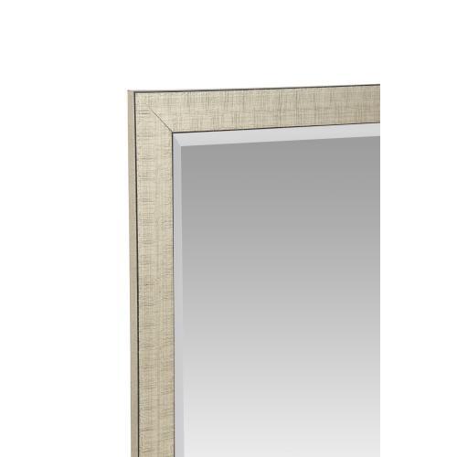 Rachel Leaner Mirror