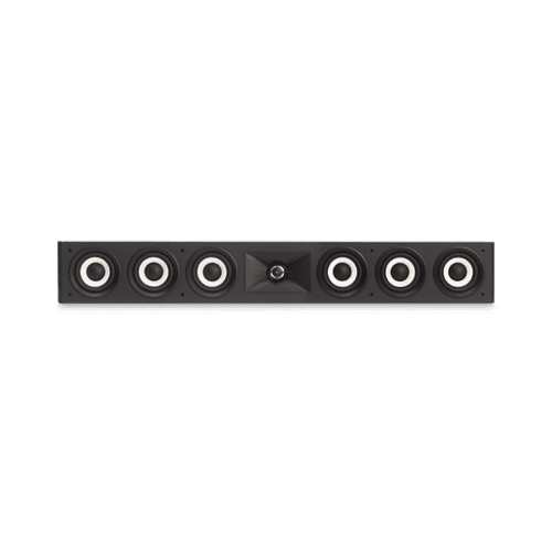 JBL Stage A135C Home Audio Loudspeaker System