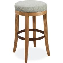 5973-52sw Swivel Bar Stool