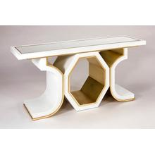 """View Product - Console Table 62x16x30"""""""