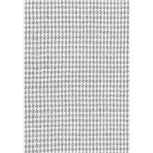 "Radici Bellissima 11 Gray/Silver Rectangle 2'0""X3'0"""