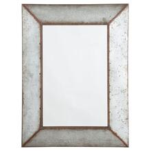 O'tallay Accent Mirror