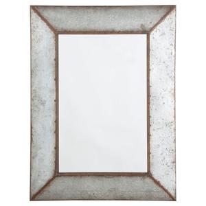Ashley FurnitureSIGNATURE DESIGN BY ASHLEO'tallay Accent Mirror