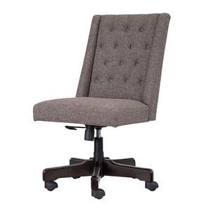 Ashley FurnitureSIGNATURE DESIGN BY ASHLEOffice Chair Program Home Office Desk Chair