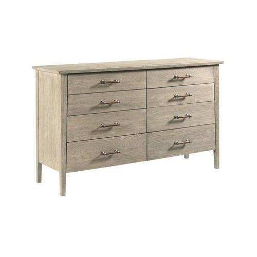 Kincaid Furniture - Breck Medium Dresser