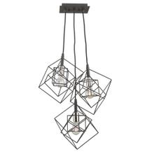 View Product - Artistry AC11118PN Chandelier