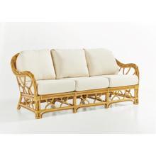 See Details - New Twist Sofa