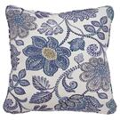 Miriam Pillow (set of 4) Product Image