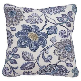Miriam Pillow (set of 4)