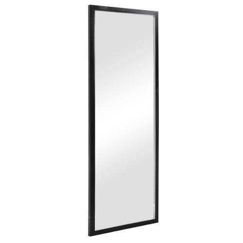 Avri Mirror