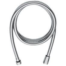 RelexaFlex 69 Metal Hose