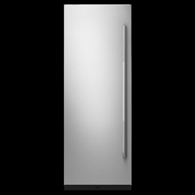 """JennairRise 30"""" Built-In Column Panel Kit - Left-Swing"""