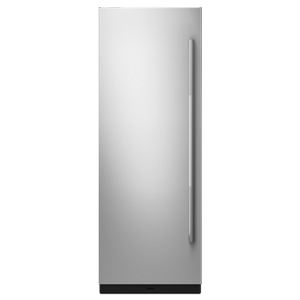 "JennairRISE 30"" Built-In Column Panel Kit - Left-Swing"