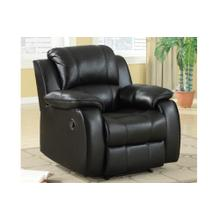 View Product - Recliner