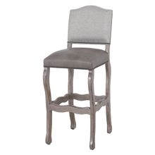 See Details - Counter Stool