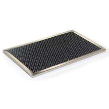 See Details - REPLACEMENT CHARCOAL FILTER FOR RDMOR206 - CFOR1