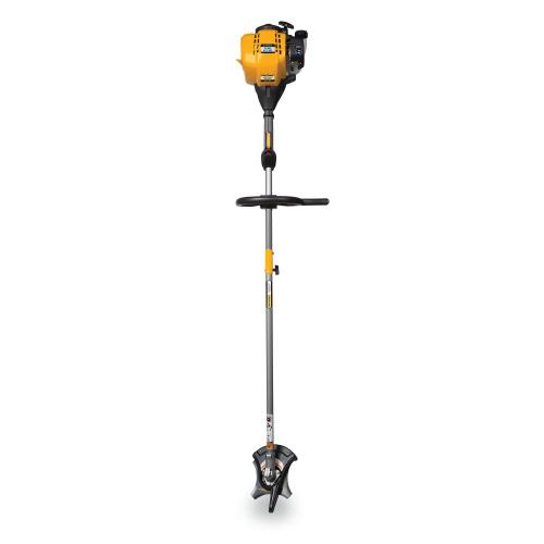 BC 490 STRING TRIMMERS