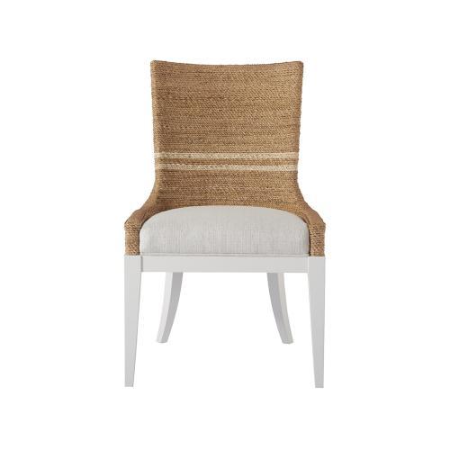 Siesta Key Dining Chair
