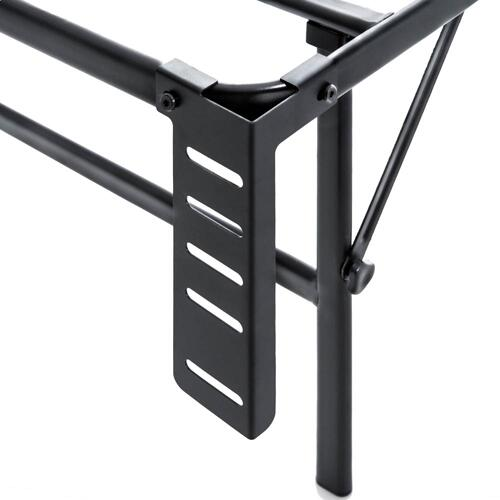 Highrise Headboard Bracket Set