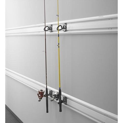 Gladiator - Fishing Rod Hook
