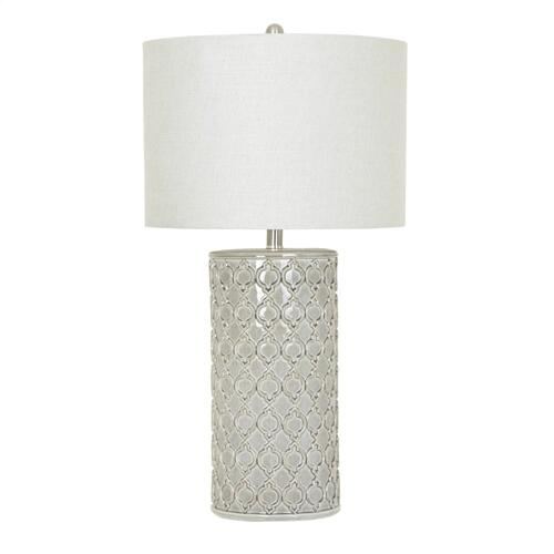 Kincaid Table Lamp