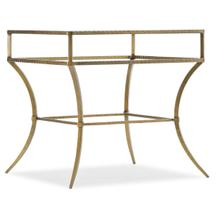 Laureng End Table