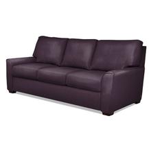 Bison Iris - Leather