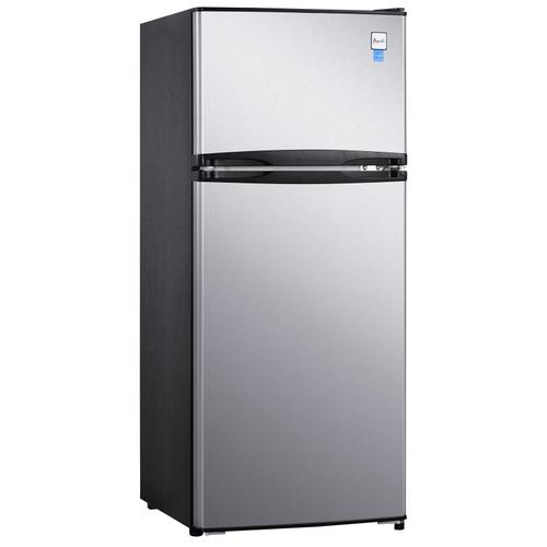 Product Image - 4.5 cu. ft. Compact Refrigerator