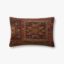 See Details - 0372360042 Pillow
