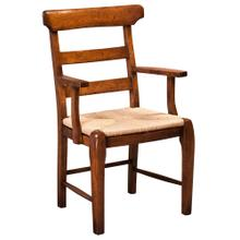 Yorkshire Side Chair