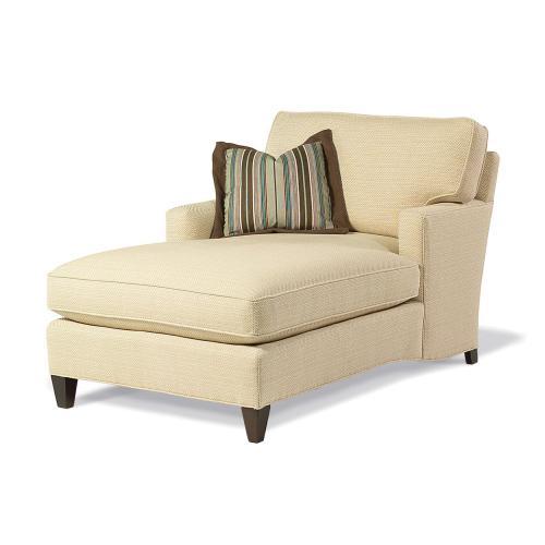 Cozy Creations LAF/Short RAF Chaise