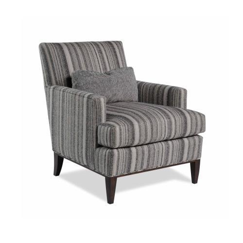Holden Chair