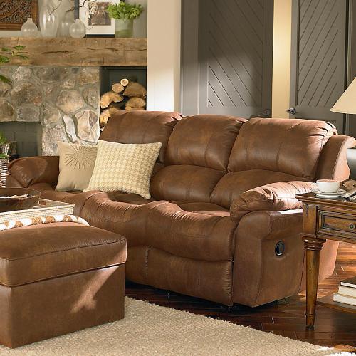 Evert Motion Sofa