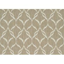 See Details - Cap Ferrat - Driftwood 2250/0001