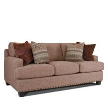 Sawtooth Sofa