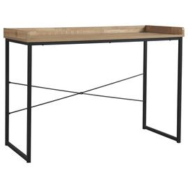 "Gerdanet 43"" Home Office Desk"