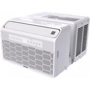 Danby 10,000 BTU U-Shaped Inverter Window Air Conditioner Product Image