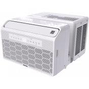 Danby 10,000 BTU U-Shaped Inverter Window Air Conditioner