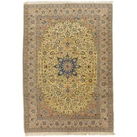 Persian Classics Hand Tufted Rug