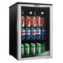 Danby 80 Beverage Center
