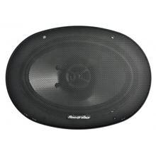 """Z 5 x 7"""" Coaxial Speaker"""