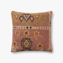 0350630209 Pillow