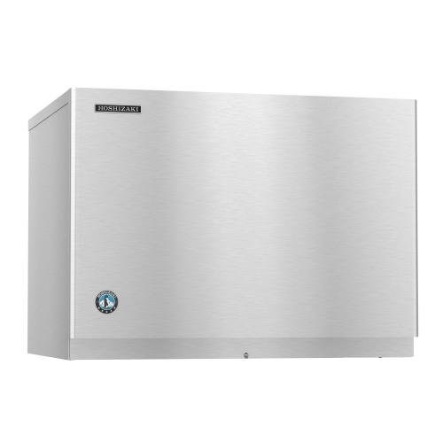 KMD-460MWJ, Crescent Cuber Icemaker, Water-cooled